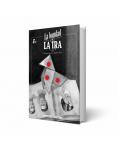 LA BONDAD Y LA IRA (últimas horas de Ramón Acín)